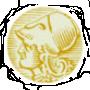 Numismática Dracma